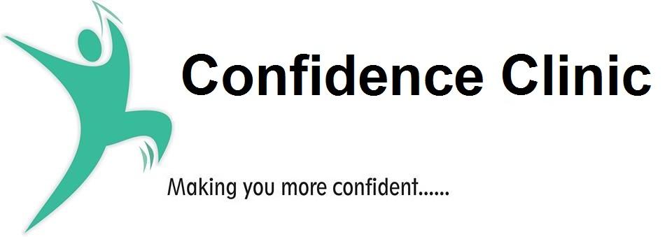 Confidence Clinic