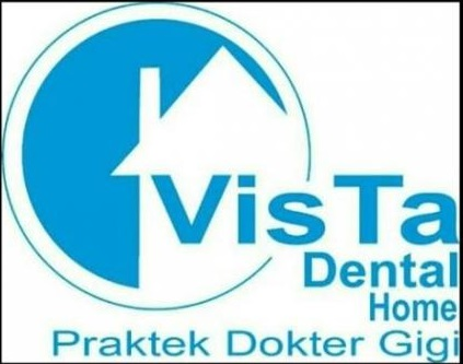 Vista Dental Home