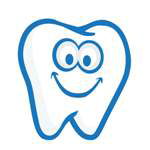 Pearl Dental Clinic And Implant Centre