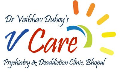 V-Care Psychiatry And De-Addiction Clinic