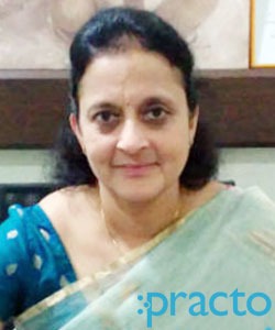 Dr. Neena Sathe - Gynecologist/Obstetrician