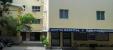 Aditya Hospital - Image 1