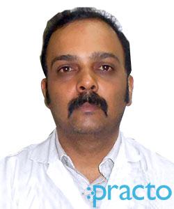 Dr. Shashidhar - Dentist