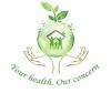 Arogyam Holistic Wellness Clinic