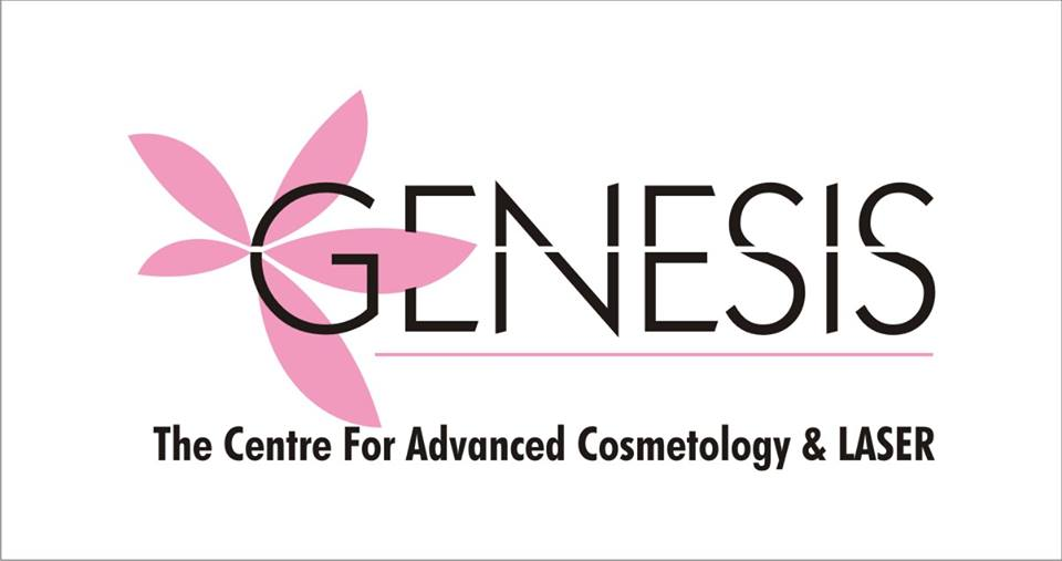 Genesis Cosmetology Centre