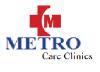 Metrocare Clinics