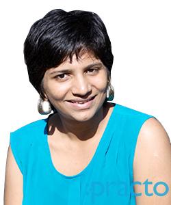 Ms. Aarathi Selvan