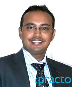 Dr. Nanu Som - Pediatrician