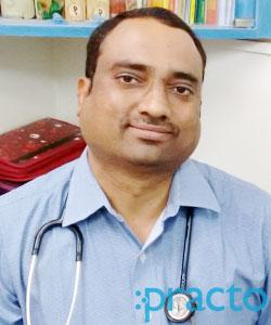 Dr. Vijay Gujar - Ayurveda