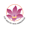 Holistic Homeopathy Sector 18