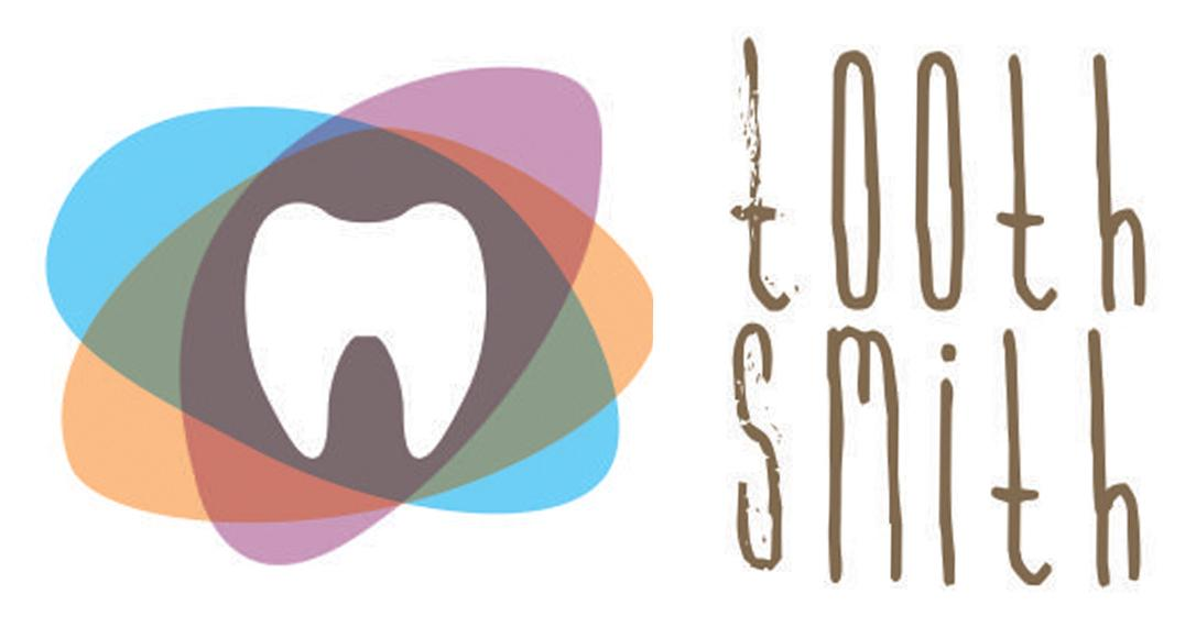 Tooth Smith
