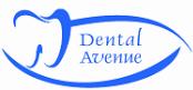 Dental Avenue Clinic