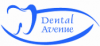 Dental Avenue Clinic