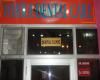 Vohra Dental Care