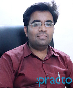 Dr. Nikhil Hazare - Homeopath
