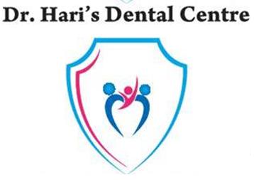 Dr. Hari'S Dental Centre