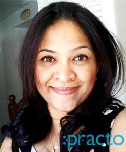Dr. Shilpa Mittal - Dentist