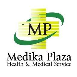 Apotik Medika Plaza