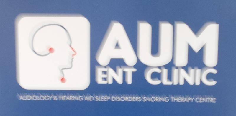 AUM ENT Clinic