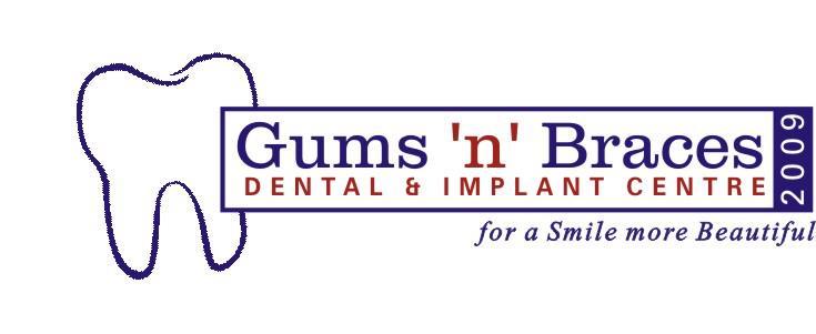 Gums 'n' Braces Dental & Implant Centre
