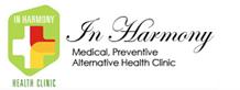 In Harmony Clinic