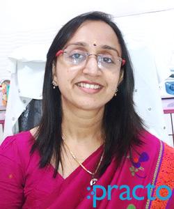 Dr. Kuntal H. Shah - Dentist