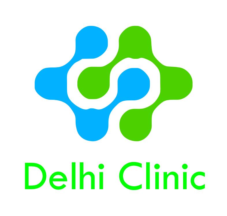 Delhi Clinic