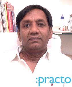 Dr. S.R.Gupta - Dentist