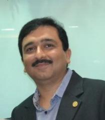 Dr. Madhur Kodnani - Dentist