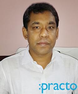 Dr. S.K.Raman - Ophthalmologist