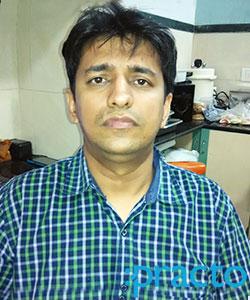 Dr. Apurva Chitalia - Dentist