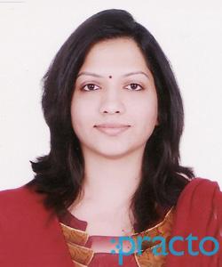 Dr. Snehal Pharande - Dentist