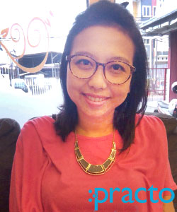 Dentists In Duren Sawit Jakarta Book Appointment Online View