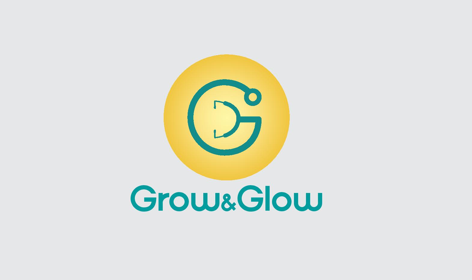 Grow & Glow Health Care