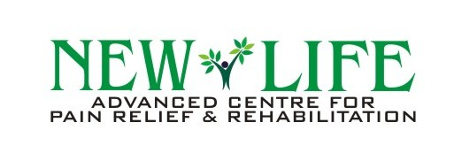 New Life Centre