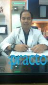 drg. Verry Herawan