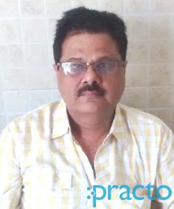 Dr. Atul Bhagat - Ayurveda