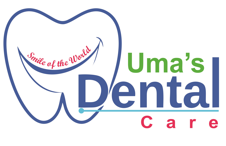 Uma's Dental Care