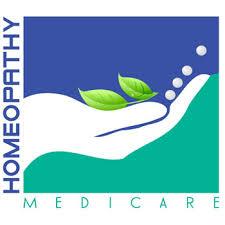 Akshras Homeopathic Clinic