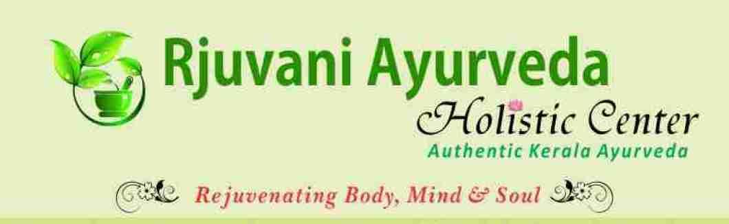 Rjuvani Ayurveda