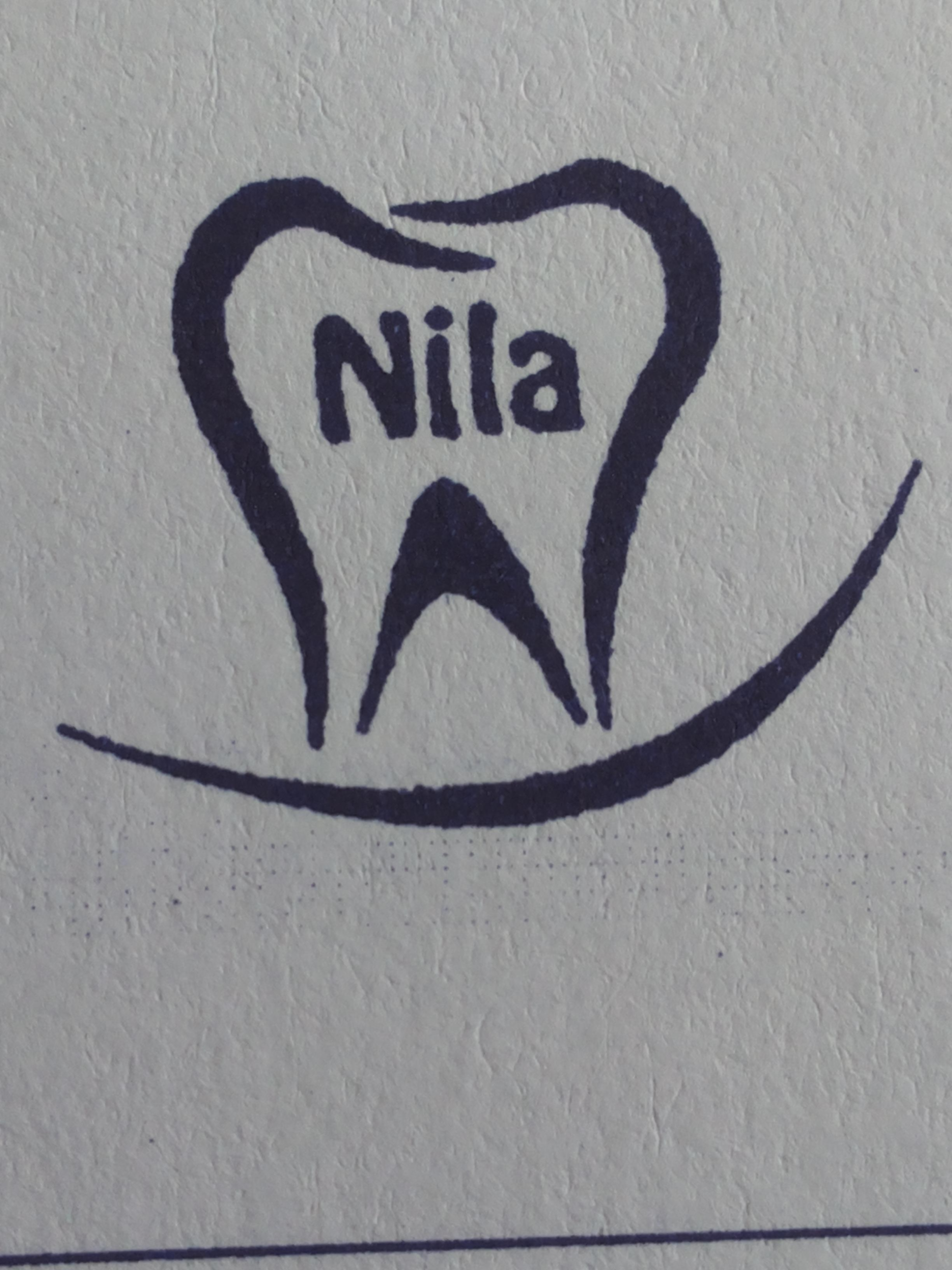 Nila Pain Free Dental Care, Dental Surgery Clinic in Ganapathy