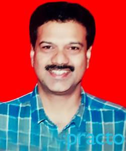 Dr. Ajay Adhav - Dermatologist