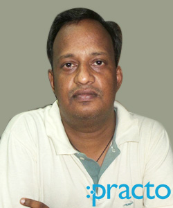 Dr. D. Sidharth - Physiotherapist