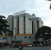 Marikina Valley Medical Center Incorporated - Image 3