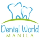 M.L. Santos Dental Cosmetics and TMJ Center