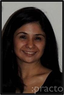 Dr. Kartika Chawla - Dentist