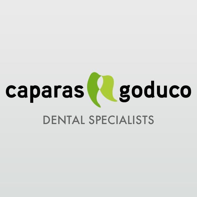 Caparas - Goduco Dental Clinic
