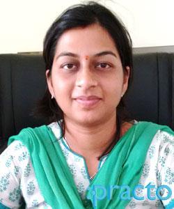 Dr. Gunjan Chavan - Dermatologist