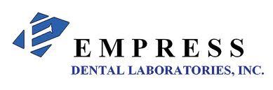 Empress Dental Lab