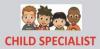 Pediatric Clinic sector 50